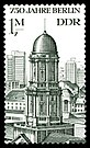 Stamps of Germany (DDR) 1986, MiNr 3027.jpg