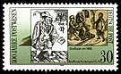 Stamps of Germany (DDR) 1990, MiNr 3354.jpg