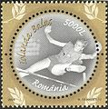 Stamps of Romania, 2004-105.jpg