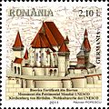 Stamps of Romania, 2011-76.jpg