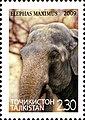 Stamps of Tajikistan, 018-09.jpg