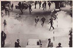 Stan wojenny w Polsce - 1981-1983 - 01a