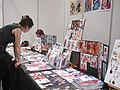 Stand - Mang'Azur 2014 - P1820854.jpg