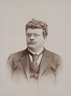 Stanisław Barcewicz
