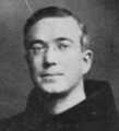 Stanislaus Woywood (1880–1941).png