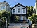 Stanyan house, San Francisco.jpg