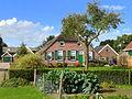 Staphorst, Gemeenteweg 47 (1) RM-34191-WLM.jpg
