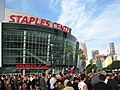Staples Center2.jpg