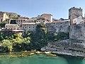 Stari grad, Mostar.jpg