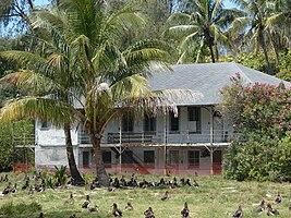 Midway Atoll - Wikipedia