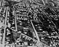 StateLibQld 2 180995 Aerial view of Clayfield, Brisbane, ca. 1920s.jpg