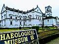 State Archaeology Museum, Panaji DSC 100RAB.jpg