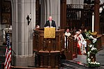 State Funeral for 41st President George H. W. Bush 181206-A-GC266-206.jpg