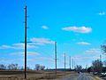 State Highway 138 - panoramio.jpg