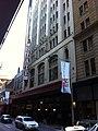 State Theatre, Sydney.jpg