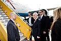State Visit Shimon Peres - Heinz Fischer (13894181945).jpg