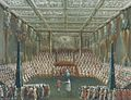 State ball at Dublin Castle 1731.jpg
