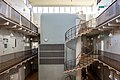 Statens bakteriologiska laboratorium 9.jpg