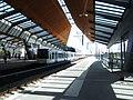 Station Bijlmer ArenA 2007 5.jpg