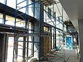 Station Rosemont - 139.jpg