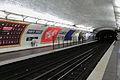 Station métro Porte-Dorée - 20130606 163535.jpg