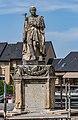 Statue of Jean-Joseph Tarayre in Rodez.jpg