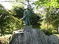 Statue of Ryōi Suminokura.JPG