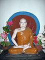 Statue of dhammalok.jpg