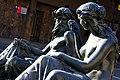 Statues - Estatuas (14947706891).jpg