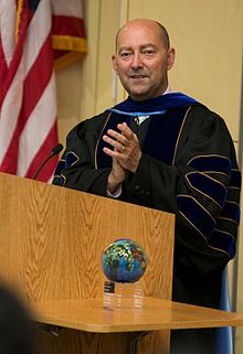 Stavridis 2014 Fletcher Convocation.jpg