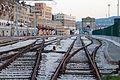Stazione Ancona Marittima.jpg