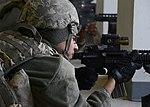 Steady shooting prepares Airmen for contingencies 150226-F-VD309-314.jpg