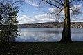 Steckborn - panoramio (81).jpg