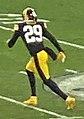 Steelers vs Rams 7a (cropped).jpg