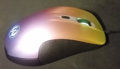 Steelseries Rival 300 Fade Edition side on.png