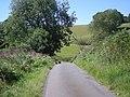 Steeper than it looks - geograph.org.uk - 892001.jpg