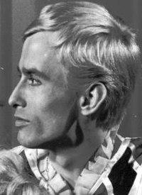 Stefan Ekman 1964.jpg