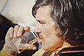 Stefano Anzi drinking.jpg
