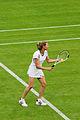 Steffi Graf (Wimbledon 2009) 10.jpg