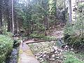 Steinbachtal Teufelssteine.jpg