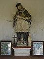 Steinfigur des Johannes Nepomuk in Marbach am Walde.jpg