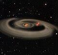 Stellar system BD−22 5866.jpg