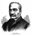 Stepan Backora 1871 Kriehuber.png