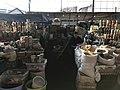 Stepanakert's bazaar1.jpg