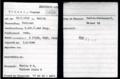 Stephan Hirzel b. 1899-05-25 in Berlin, NSDAP employment file BArch R 9361 - VIII KARTEI - 11320951.png