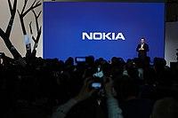 Stephen Elop - Wikipedia