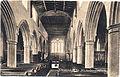 Stevenage-church-interior1908.jpg