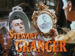 Stewart Granger in The Prisoner of Zenda (1952 film).png