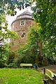 Stickhausen Burg - panoramio.jpg