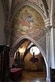 Stift Seitenstetten, Stiftskirche (12. Jhdt., barockisiert) (41405037865).jpg